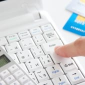 債務整理をしたけどクレジットカードを作りたい!何か方法はないの?