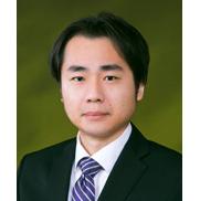 山下信章弁護士
