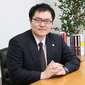 札幌総合法律事務所(弁護士 細川晋太朗)